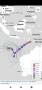 """Westlich von Timor bekommt der Zyklon einen Namen: """"Seroja"""""""