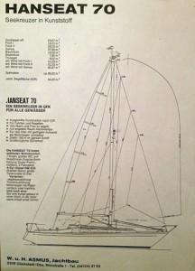 Hanseat1 Asmus