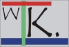 Wolfgang Kienberger Webdesign