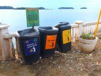 Mülltrennung ???