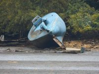 Drogen U-boot