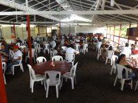 Strandrestaurant