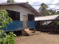 19 Dorfschule