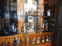 Cuenca: Deutsches Bier in der Apotheke