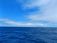 Der Pazifik: Unendliche Weiten