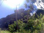Fatu Hiva: Unsere ersten Schritte im Südseeparadies