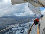 Hiva Oa: Eine andere Insel
