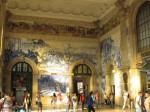 Leben wie unsere Vorfahren und Portwein in Porto
