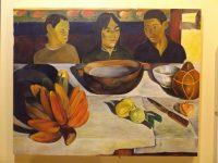 Gauguin Replikat