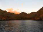 Von den Marquesas zu den Tuamotos – 2. bis 3. Tag – Unsere Zeit auf Ua Pou