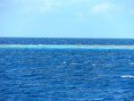 Die Tuamotos: Raroia – Das Südseeparadies hat so seine Tücken
