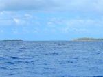 Die Tuamotos – Kurzstrecke von Raroia nach Makemo