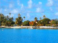 Pakota Yachtclub unser Platz zum Skypen