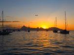 Die Gesellschaftsinseln – Großstadtgewusel und unsere Erkundung von Tahiti