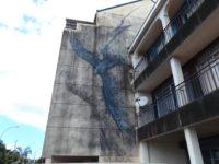 Fassadenbild10