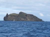 Ansteuerung der Ilha da Madeira