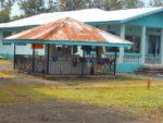 Samoa: Schweiß, Kirchen und Männer mit Röcken