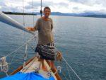 Fiji: Zwei Kulturen in einem Land