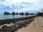 Nouvelle Calédonie: Einmal um die nächste Ecke