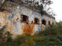 Kolonieales Gefängnis