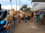 Nouvelle Calédonie: Fridays for Future!