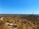 "Australien: ""Outback"""