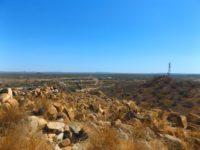 Australiens Hinterland: Das Outback