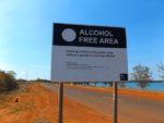 Australien – Unsere Zeit in Gove (Nhulunbuy)