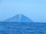 Osttimor – Segeln im Frauenmeer!