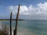 Karibikstrände