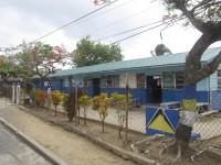 Dennery Schule
