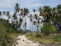 Karibik wie auf der Postkarte