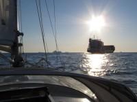 k-grossschifffahrt-weserjade-2