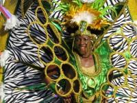 5_PRETTYMAS JUMP UP: Karnevalabschluß 2015