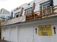 Deutsch auch auf Grenada