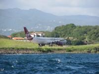 Grenada International Airport