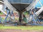 Endlich raus aus der Werft – 4. Akt Grenada Marine Schiffwerft