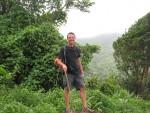 Action auf Grenada