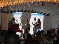 Spieleabend in der Prickly Bay - BINGO