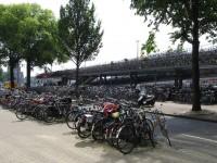 k-parkhaus-in-amsterdam-3-2