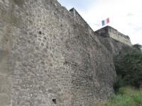 Fort de France: Namensgeber der heutigen Hauptstadt