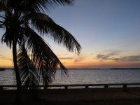 Kuba Romantik