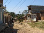 Kuba - Weltkulturerbe Trinidad