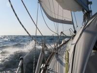 k-spass-am-segeln-2-2