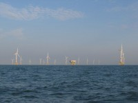 k-windpark-vor-belgien-2-2