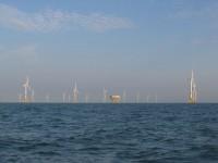 k-windpark-vor-belgien-2-2