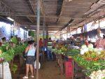 Kuba - Urlaub in Havanna