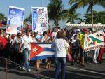 Kuba – Beobachtungen oder Leben mittendrin - unter Kubanern
