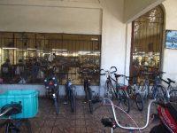 Zigarrenfabrik - hier werden die Havannas gemacht
