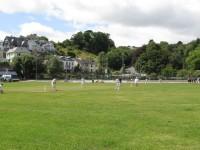 k-cricket-sonntagentspannung-auf-englisch-2